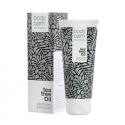Australian BodyCare After Shave Balm Face & Body (100 ml)
