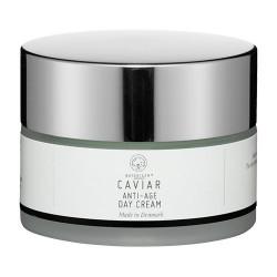 Naturfarm Caviar Fibroactiv Cream Silkeprotein (50 ml)