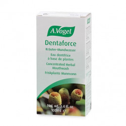 Dentaforce Mundvand (100 ml)