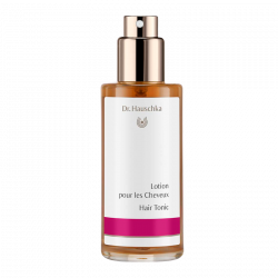 Dr. Hauschka Neem Hair Lotion (100 ml)