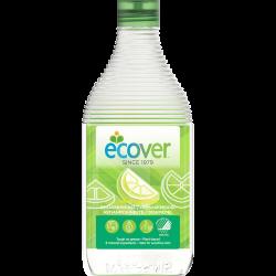 Ecover Opvask konc. 450 ml.