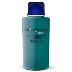 Skin Tonic / Alle Hudtyper 200 ml Beauté Pacifique