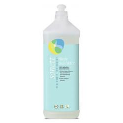Sonett Desinfeksjonsmiddel hånd Refill (1 L)