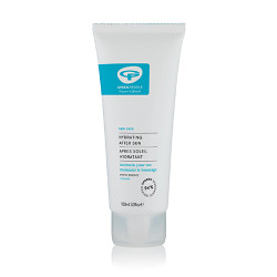 Greenpeople After Sun Lotion Hydrating (100 ml)