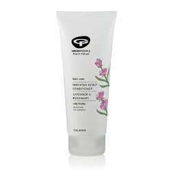 Green People Conditioner Rosemary (200 ml)