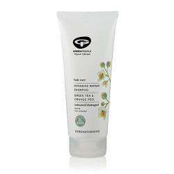 Green People Shampoo Intensive Repair (200 ml)