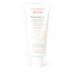 Avene XeraCalm A.D Lipid-Replenishing Balm (200 ml)