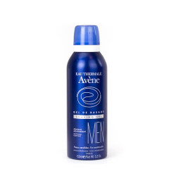 Avene Men Shaving Gel (150ml)