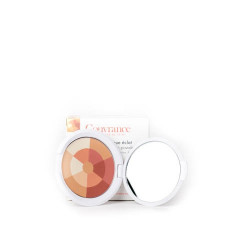 Avene Couvrance Natural Glow Mosaic Powder