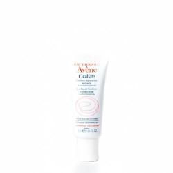 Avene Cicalfate Skin-Repair Emulsion (40 ml)