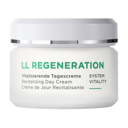 Annemarie Börlind LL. Regeneration Day Cream (50 ml)