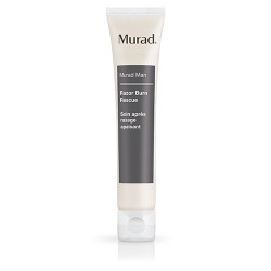 Murad Man Razor Burn Rescue (45 ml)