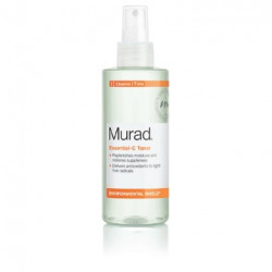 Murad Environmental Shield Essential C-Toner (150 ml)