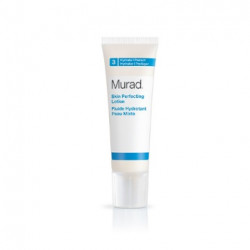 Murad Blemish Control - Skin Perfecting Lotion (50 ml)