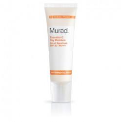 Murad Essential-C Day Moisture SPF 30 (50 ml)