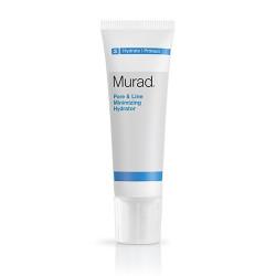 Murad Pore & Line Minimizing Hydrator (50ml)