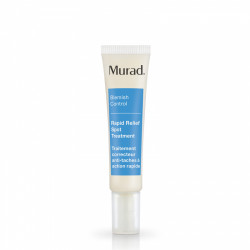 Murad Blemish Control - Blemish Spot Treatment (15 ml)