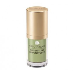 Annemarie Börlind Naturoyale Biolifting Eye And Lip Contour (15 ml)