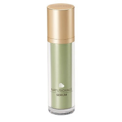Annemarie Börlind Naturoyale Biolifting Lifting Serum (50 ml)