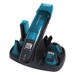 Remington PG6070 Vaccum Grooming Kit