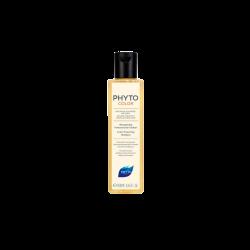 Phyto Shampoo Phytocitrus (250 ml)
