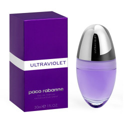 Paco Rabanne Ultraviolet EDP (30 ml)