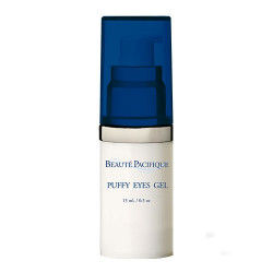 Puffy eyes gel Beauté Pacifique (15 ml)