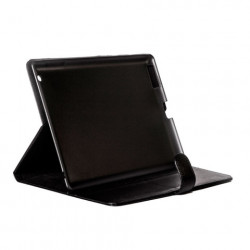 Radicover Tablet Cover iPad 2/3/4 (Sort)