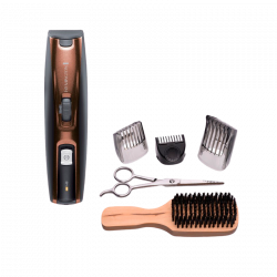 Remington MB4046 Grooming Kit