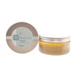 Saltscrub Hav (250 ml)