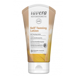 Lavera Self-Tanning Lotion (150 ml)
