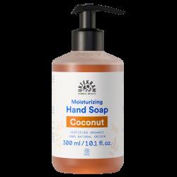 Urtekram Coconut Hand Soap (300 ml)