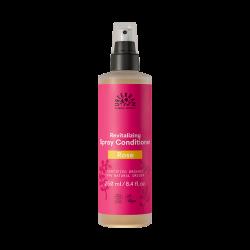 Urtekram Rose Spray Conditioner (250 ml)