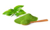 Pureviva - Helsekost, kosttilskud og superfoods
