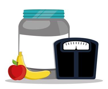 Styrketrening og vekttap